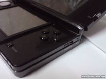 nintendo-3ds-leaked-sdk-unit-3-20110104b