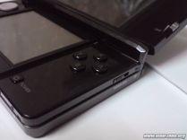 nintendo-3ds-leaked-sdk-unit-3-20110104b