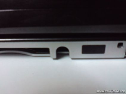 nintendo-3ds-leaked-sdk-unit-7-20110104b
