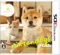 nintendogs_cats_boxart-3