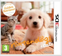 nintendogs_cats_boxart_pal-3