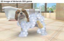 nintendogs_cats_s-1