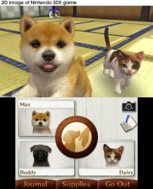 nintendogs_cats_s-5