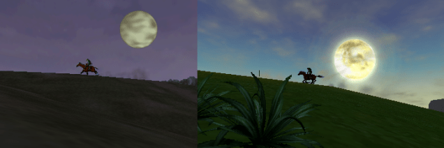 ocarina_of_time_comparison-1