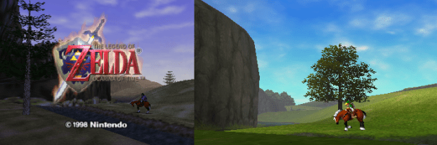 ocarina_of_time_comparison-3