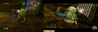 ocarina_of_time_comparison-9