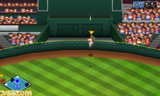 pro_baseball_famisuta-8