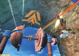 rodea_the_sky_soldier-2