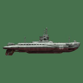 steel_diver_s-3