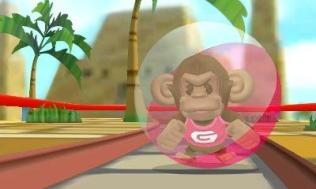 super_monkey_ball_3d-4