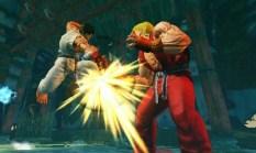 super_street_fight_iv_3d-1