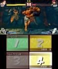 super_street_fight_iv_3d-3