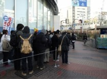 3ds_launch_japan-21