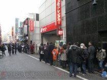 3ds_launch_japan-30