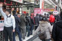 3ds_launch_japan-7