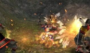 Action_Yukimura_01