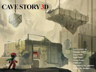 CaveStoryInfo--article_image