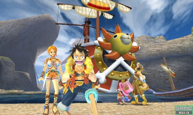 one_piece_unlimited_cruise_sp_3ds-1