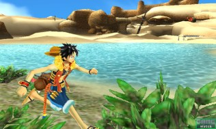 one_piece_unlimited_cruise_sp_3ds-10