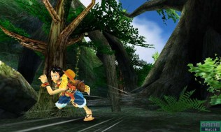 one_piece_unlimited_cruise_sp_3ds-11