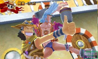 one_piece_unlimited_cruise_sp_3ds-14