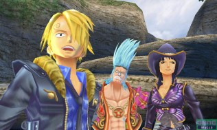 one_piece_unlimited_cruise_sp_3ds-5