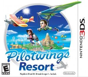 pilotwings_resort_boxart