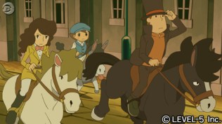 professor_layton_mask_of_miracle-1