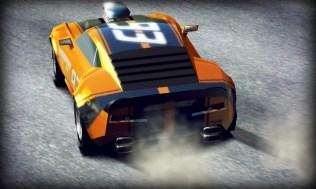 ridge_racer_3d_r-20