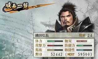 samurai_warriors_chronicles_r-16