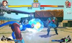 super_street_fighter_iv_3d-20