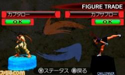 super_street_fighter_iv_3d-25