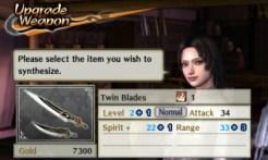 th_upgrade-weapon_01_u