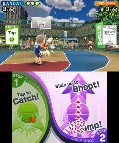 basketball_08