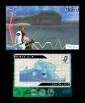fishing_3d-18