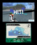 fishing_3d-19