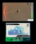 fishing_3d-21