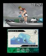 fishing_3d-27