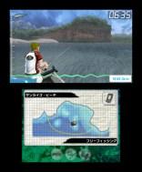 fishing_3d-30