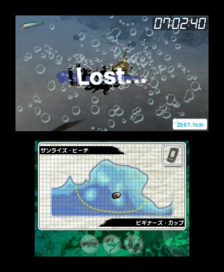 fishing_3d-8