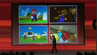 mario_3ds_screens1