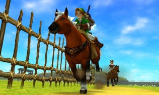 ocarina_of_time_3d_s-3