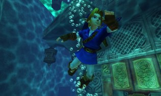 ocarina_of_time_3d_s-4