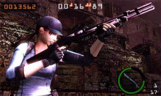 resident_evil_the_mercenaries_3d-2