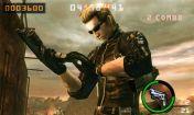resident_evil_the_mercenaries_3d-3