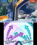 skiing_01