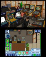 ts3console_3ds_arcade