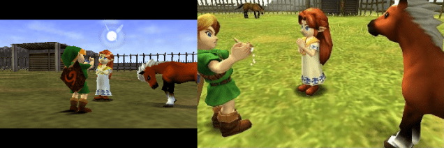 Ocarina-of-Time-3D-Comparacion010