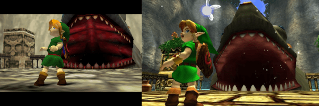 Ocarina-of-Time-3D-Comparacion012