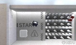 cubic-ninja-20110315103129692